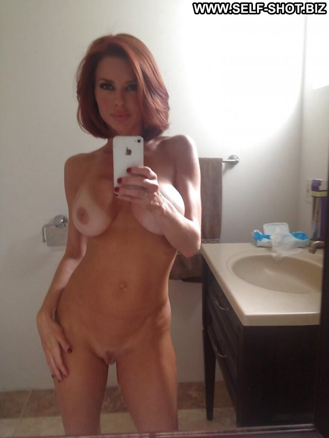 Catherin Private Pictures Voyeur Hot Selfie Self Shot Sexy Cute
