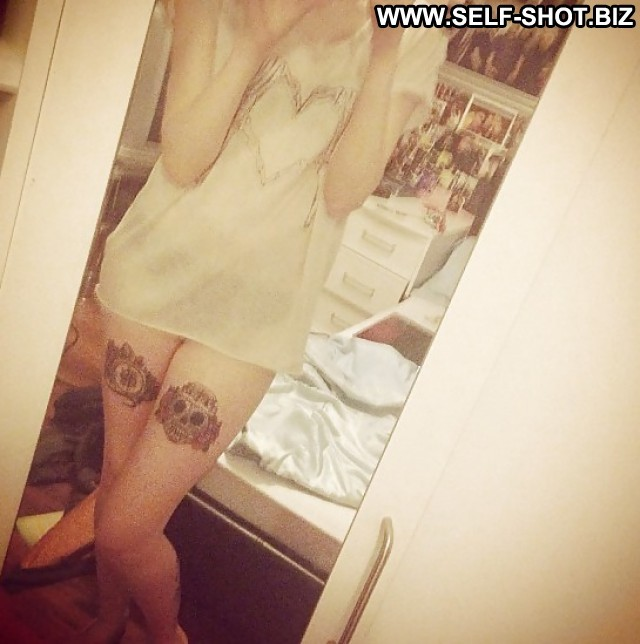 Lettice Private Pictures Showers Shower Selfie Self Shot Stockings