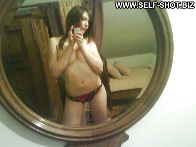 Princess Private Pictures Hot Amateur Self Shot Self Shot Big Boobs
