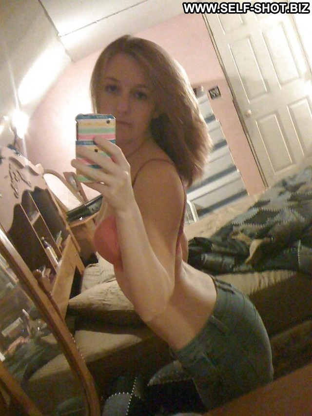 Bethany Private Pictures Hot Amateur Naughty Self Shot Self Shot