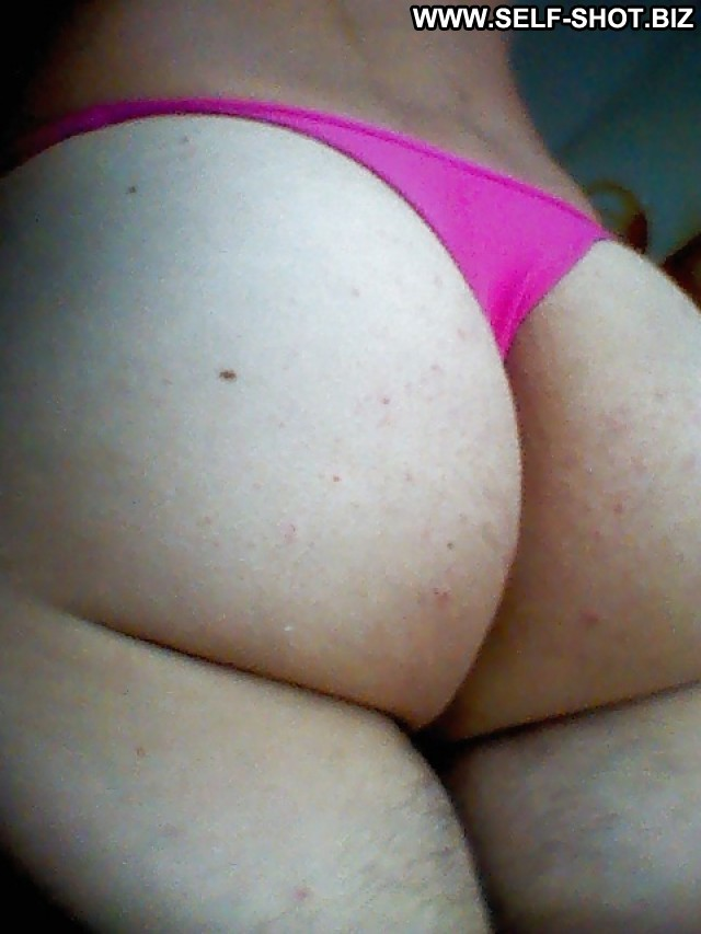 Marylee Private Pictures Hot Sissy Self Shot Amateur Ass Babe Selfie
