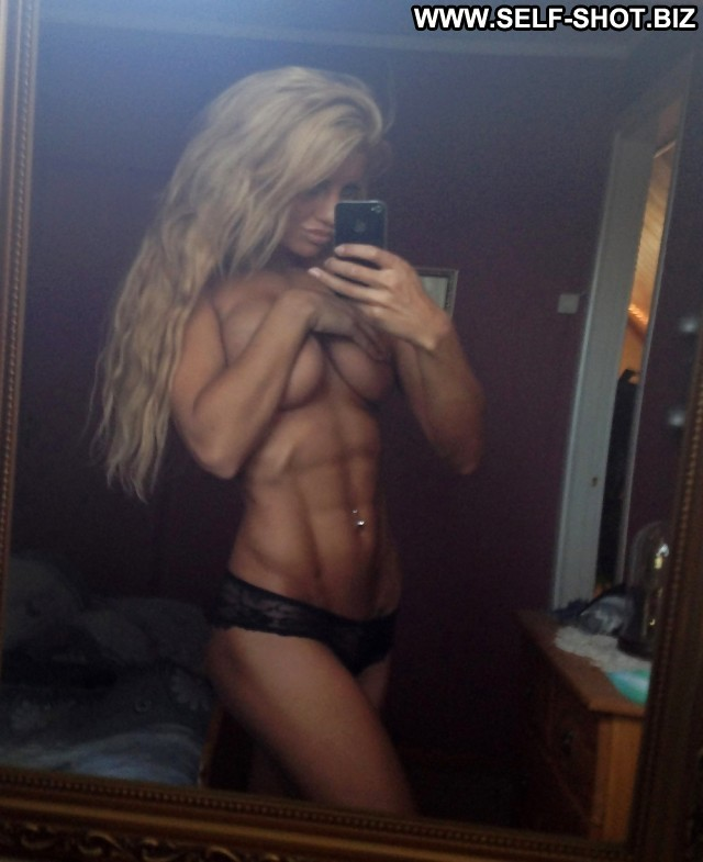Kolleen Private Pictures Fitness Sexy Selfie Babe Amateur