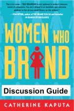 Women Who Brand Resources