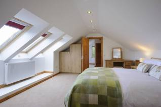 kirkstone-bedroom-upstairs