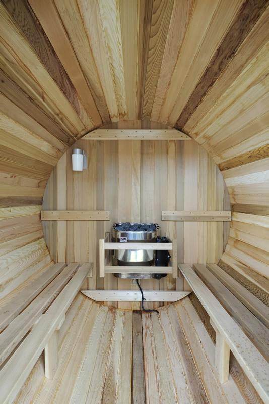 kirkstone-patio3-saunax800