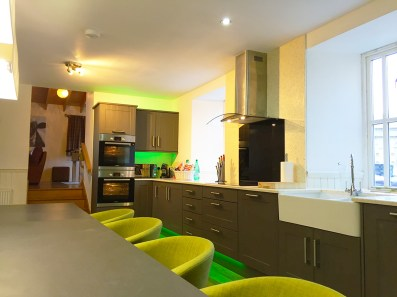 kitchen 1200