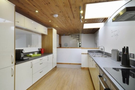 kitchenx800-1fa6bf9e80