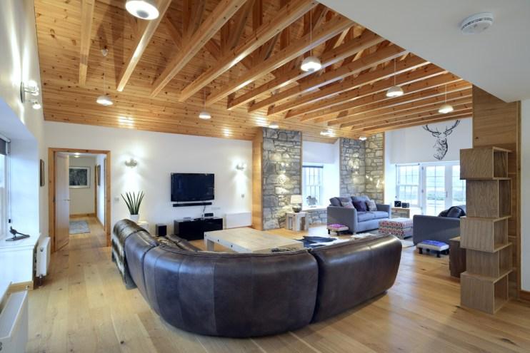 lounge-mountain-view-lodge