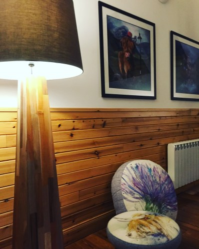 loungr-lamp1500x2000