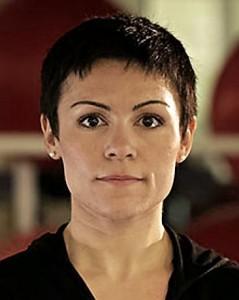 Tatiana Whitlock 2