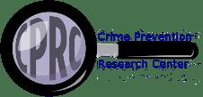 CPRC_web