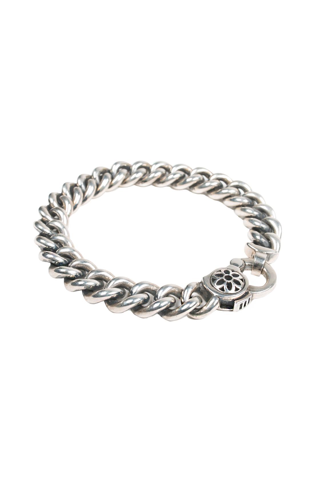Good Art Northern Lights 6 Bracelet