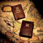 Book of Mormon: Another Testament of Jesus Christ
