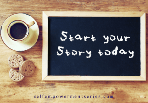 How to Get Started on Your Self-Empowerment Journey?