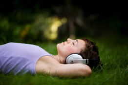 Image result for audio meditation
