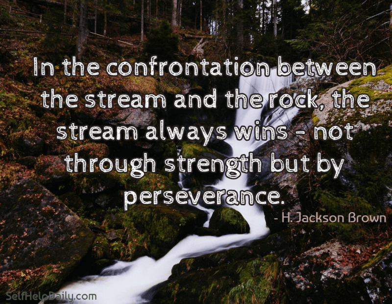 https://i1.wp.com/www.selfhelpdaily.com/wp-content/uploads/2015/01/Quote-about-Perseverance.png