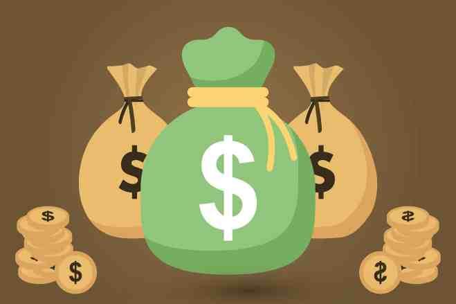 7 types of blogs that make money, blog niche list