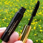 riasenka Elizabeth Arden Beautiful Color Lash Enhancing Mascara