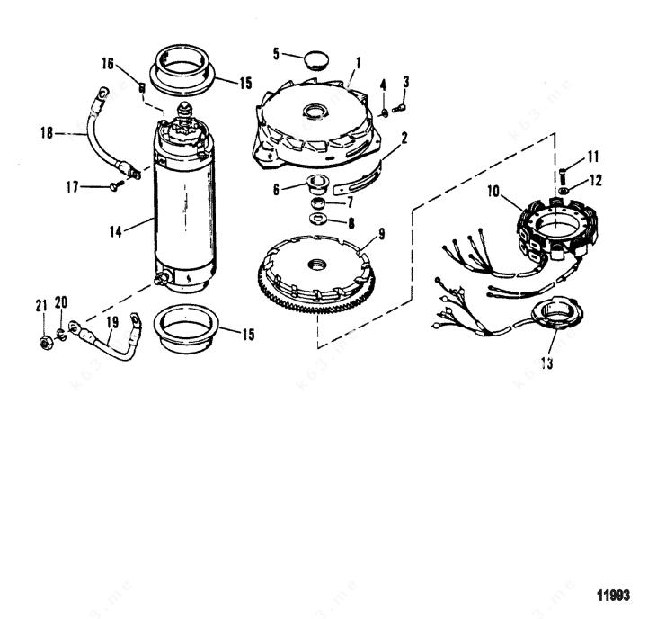 mercury mariner v 175xri efi parts 2.flywheel starter motor 30?resize\\\=665%2C635 avital 4000xl wiring diagram wiring diagram images  at n-0.co
