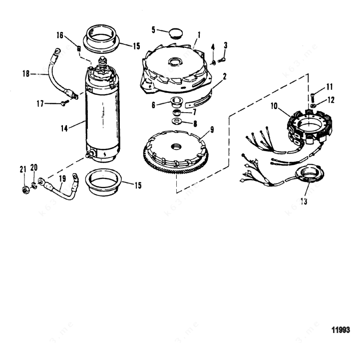 mercury mariner v 175xri efi parts 2.flywheel starter motor 30?resize\\\=665%2C635 avital 4000xl wiring diagram wiring diagram images  at eliteediting.co