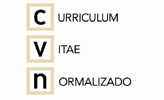 vn-curriculum-vitae-normalizado-selfoffice-fecyt