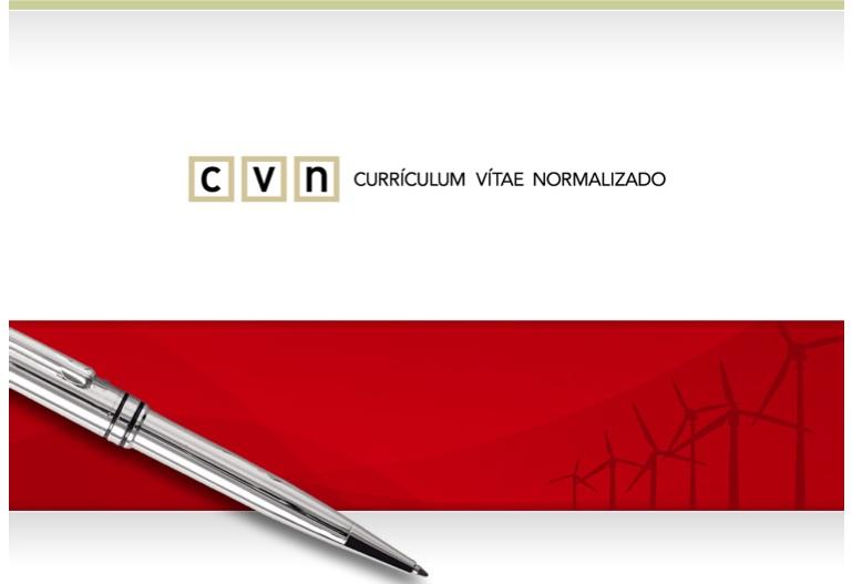 cvn-curriculum-vitae-normalizado-selfoffice