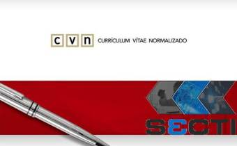 CVN_SECTI_SELFOFFICE_Extremadura-ayudas-pri