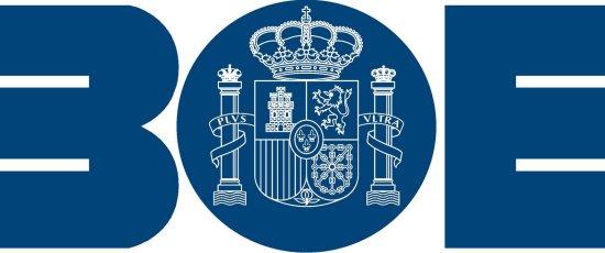 boe-aneca-selfoffice-academia-comisiones-acreditacion