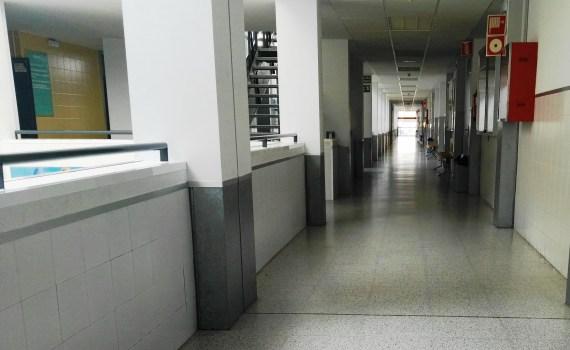 evaluacion-aneca-academia-titular-universidad-catedratico-suspension-acreditacion-20170522