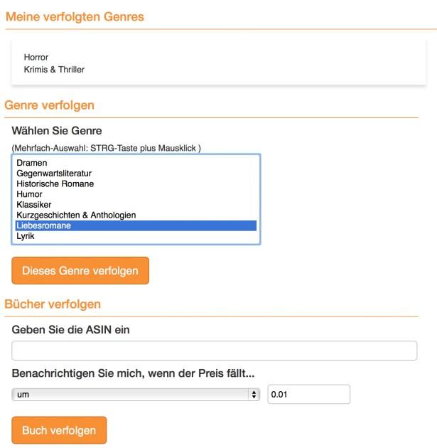 ebook-rabatte_de_screenshot_3.jpg