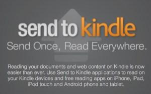 Send_to_Kindle