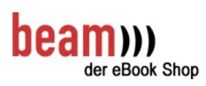 beam_logo