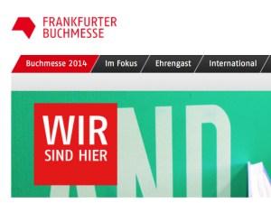 buchmesse_2014