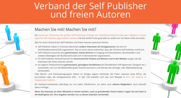 selfpublisher-verband