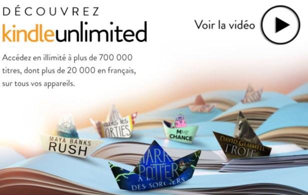 kindle_unlimited_france