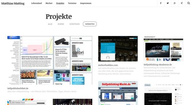 readme_projekte