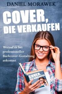 Cover_die_verkaufen