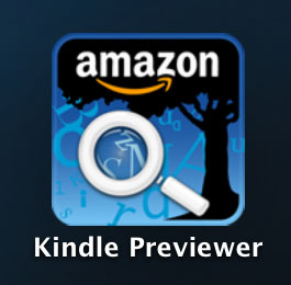 Kindle_Previewer