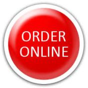 This image has an empty alt attribute; its file name is orderonline.jpeg