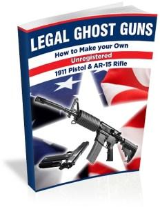 Legal ghost guns-3D-sm