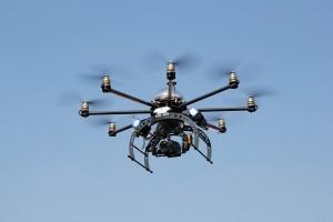 drone-300x200