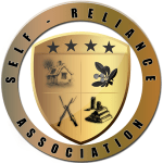 Self-Reliance Association-sm