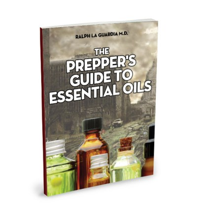 The Prepper's Guide to Essential Oils_3D_02