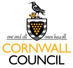 cornwall logo small