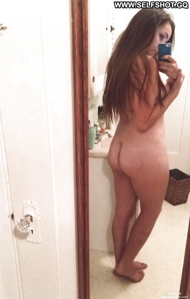 Marissa Private Pictures Selfie Self Shot Flashing Hot Wife Milf