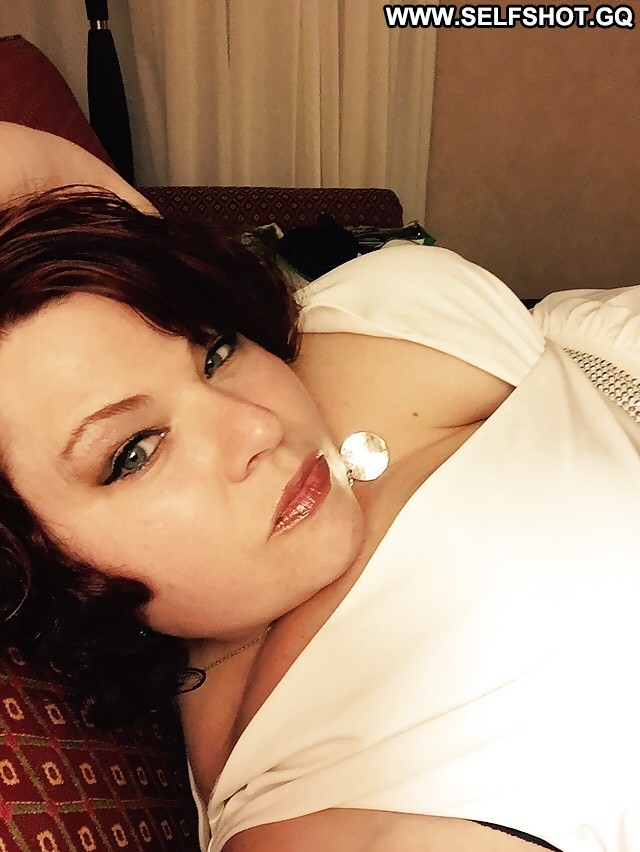Melody Private Pictures Bbw Selfie Self Shot Amateur Hot