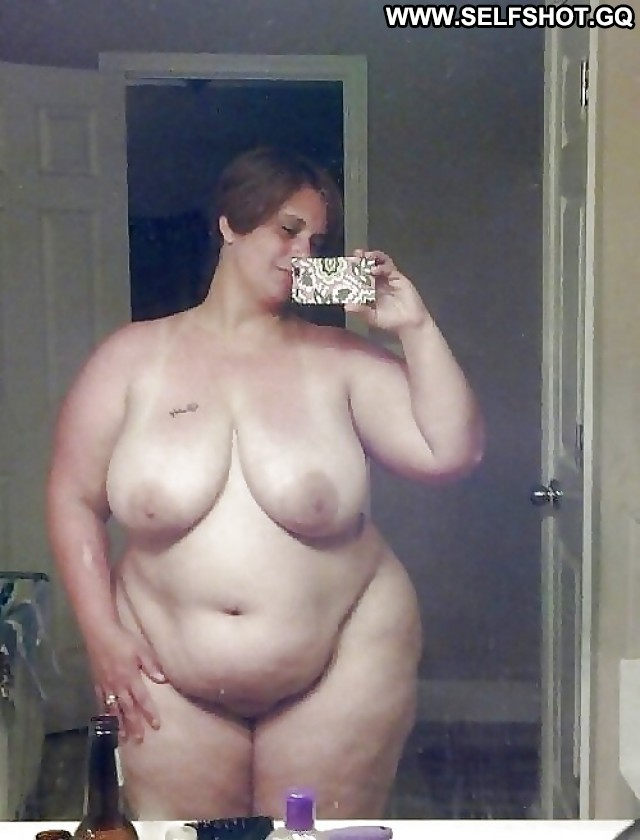 Katheleen Private Pictures Milf Hot Selfie Amateur Self Shot Bbw