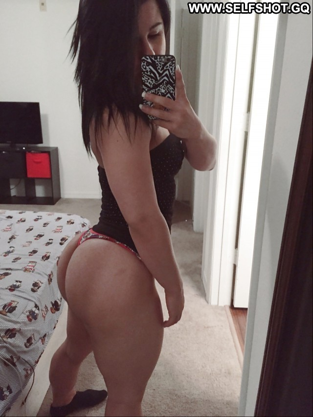 Season Private Pictures Pawg Horny Ass Selfie Amateur Hot