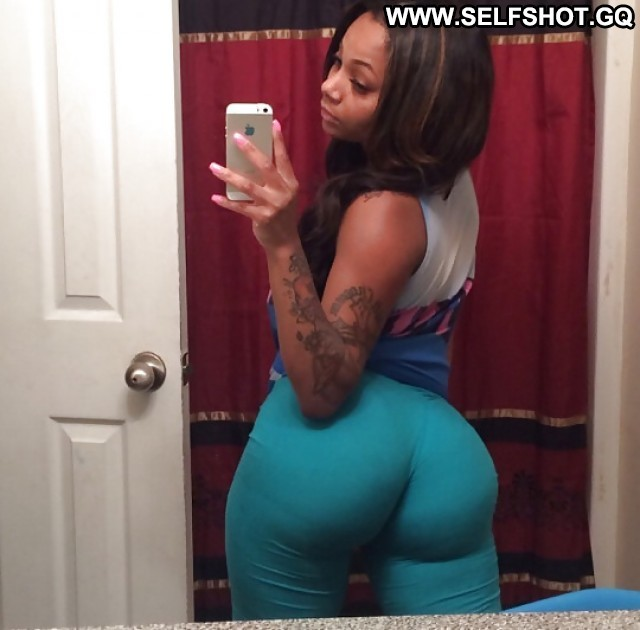 Katharina Private Pictures Ebony Iphone Self Shot Webcam Online Hot