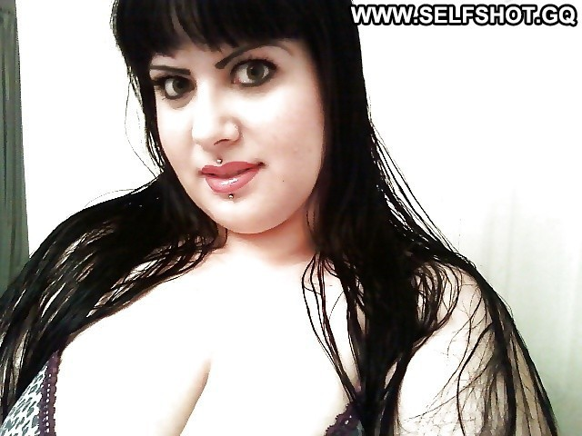 Claretta Private Pictures Bbw Hot Amateur Self Shot Boobs Big Boobs